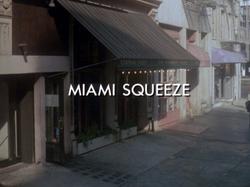 Miamisqueezetitle