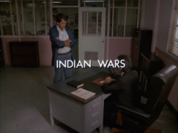 Indianwarstitle