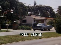 Freeversetitle