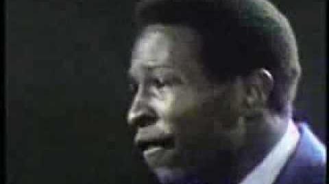 Arthur Conley-Sweet Soul Music