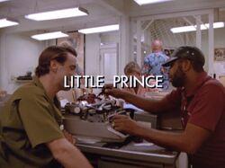 Littleprincetitle