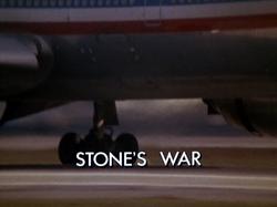 Stoneswartitle