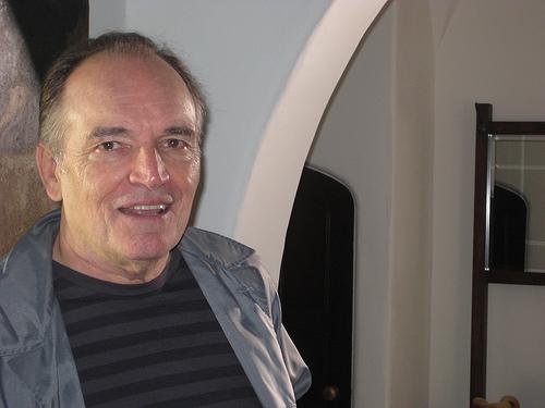 tom bower imdb