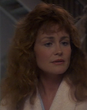Caroline1987