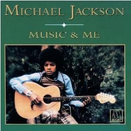 File:Music & Me.jpg