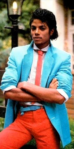 File:Michael Jackson A Rare Picture 3.png