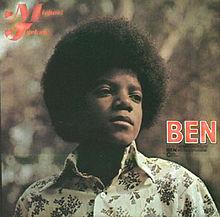 File:Ben (song).jpg