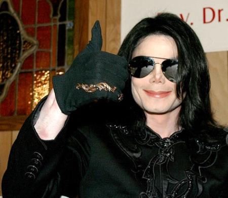 File:Michael Jackson Thumbs Up.png