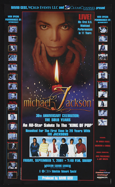 170px-MJ30thposter