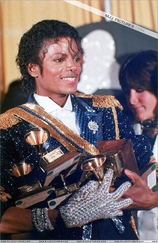 File:Michael Jackson 51.jpg