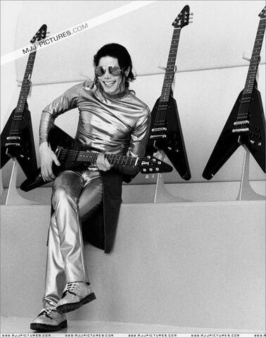 File:MJ-michael-jacksons-scream-13195855-788-1000.jpg