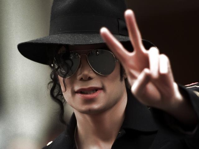File:Michael Jackson Pop Singer.png