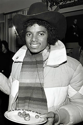 File:Michael Jackson A Rare Picture 2.png