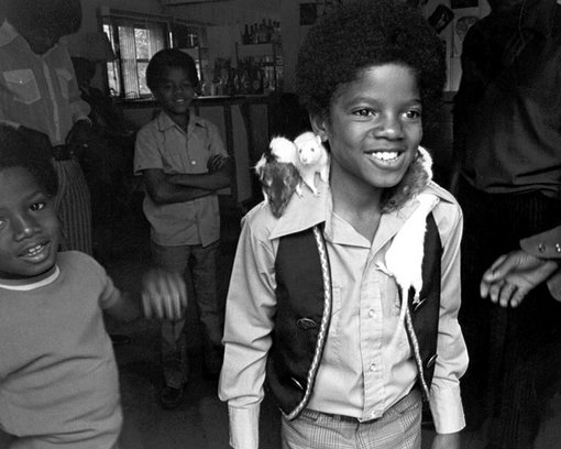 File:Michael Joe Jackson as Young.png