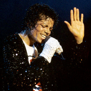 File:Michael Jackson Billie Jean Is Not My Lover.png