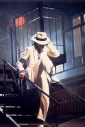 Smooth Criminal Gallery 4