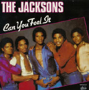 220px-Can-You-Feel-It-The-Jacksons