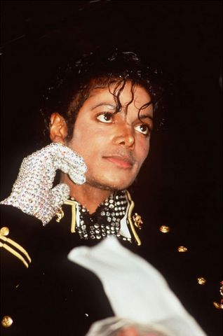 File:Michael J Jackson Glove.png