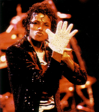 File:Michael Jackson White Glove.png