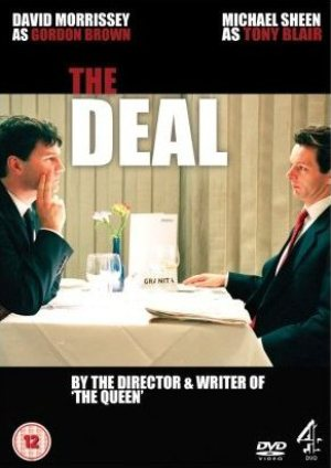 File:The Deal poster.jpg