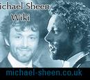 Michael Sheen Wiki