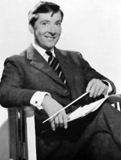 File:Kenneth williams.jpg