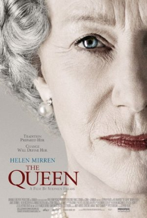 File:Thequeen poster.jpg