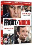 File:Frostnixon dvd.jpg