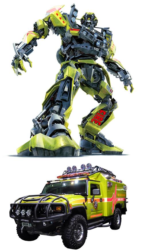 Ratchet Transformers Movie Wiki Fandom Powered By Wikia