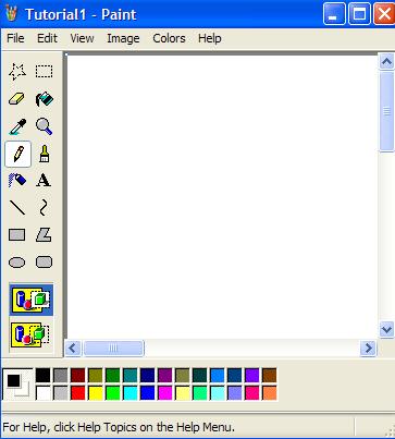 Skew Image Paint Net