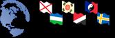 Micronationals Wikia