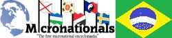 Wikia Micronationalss PT/BR