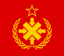 Trinacan Communist Union