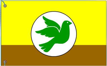 File:Elsflag.jpg