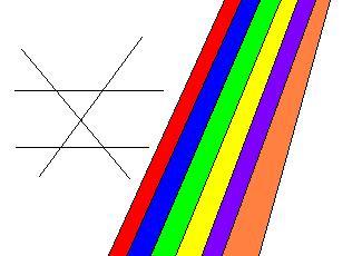 File:Erauqsaflag.jpg