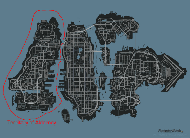 File:Territory of Alderney.png