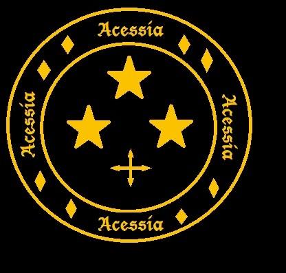 File:Acessian Seal.jpg