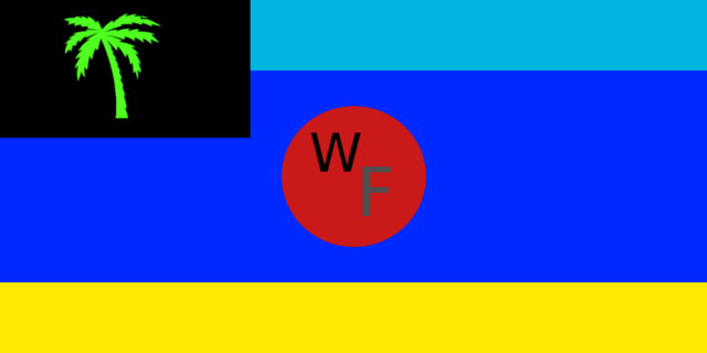 File:Jalton flag.png