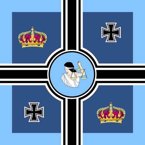 File:NE justice ministry flag.png