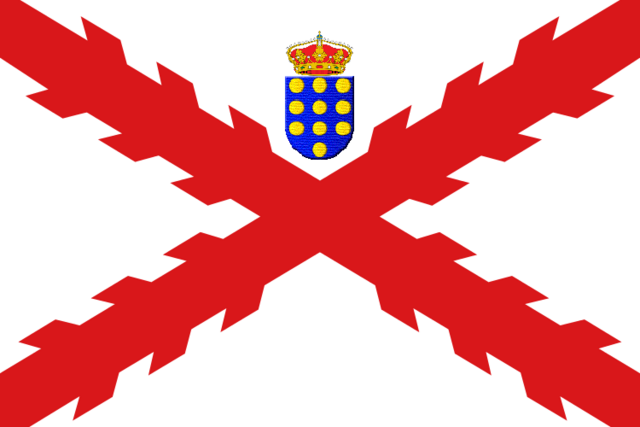 File:Terzen flag.png