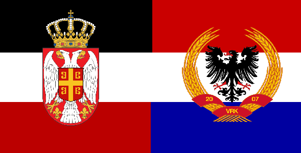 File:United Empire Flag.png
