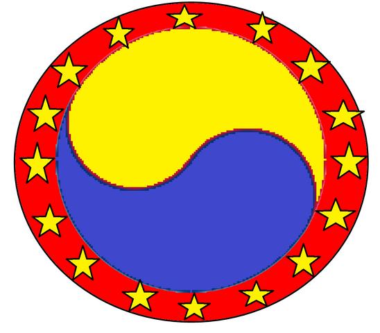 File:Daiteikoku seal.png