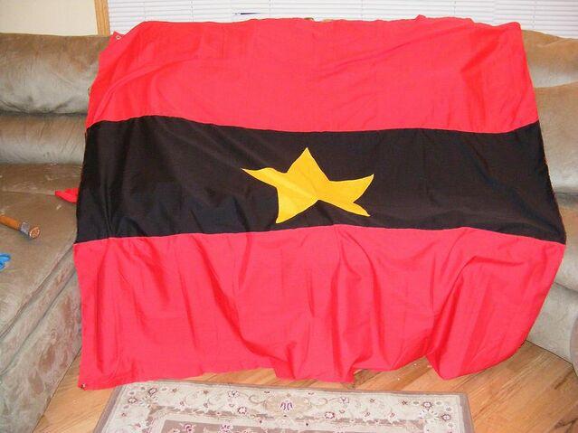 File:FLAG OF MANDANIA.jpg