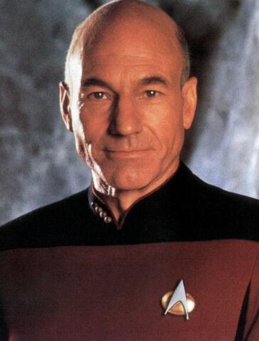 File:Captain-picard.jpg