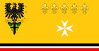 Saltovia Flagproposal.1