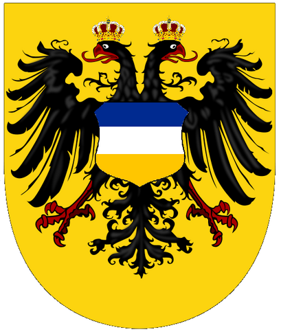 File:Coat of Arms of New Europe (minor).png