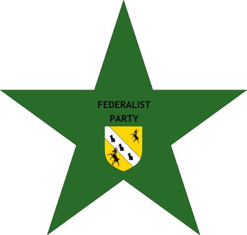 File:FederalistPartyLogo.png