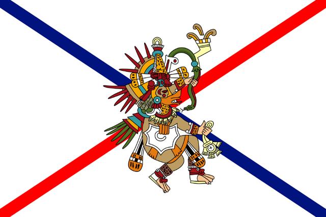 File:Maya.png
