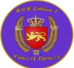 File:LothsAvatar.png