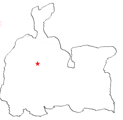 File:Unironic map with capital star.png